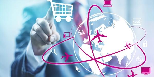 biznes-prodazhi-internet