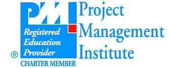 padrao_internacional_em_gerenciamento_de_projetos_03