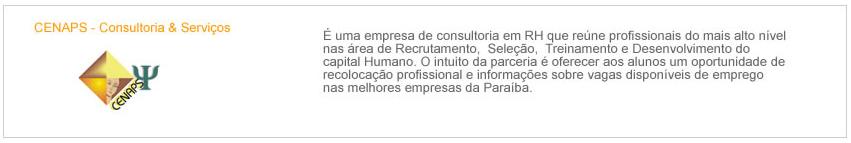 parcerias_05