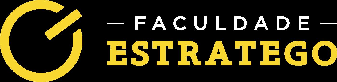Ouvidoria Faculdade Estratego